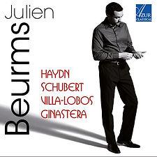 Julien BEURMS.JPG