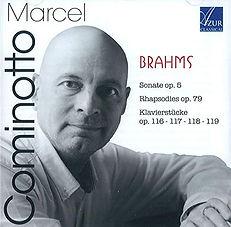Cominotto Brahms.jpg
