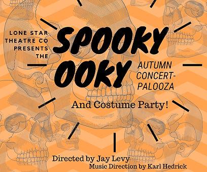 Spooky%20Poster%207_edited.jpg