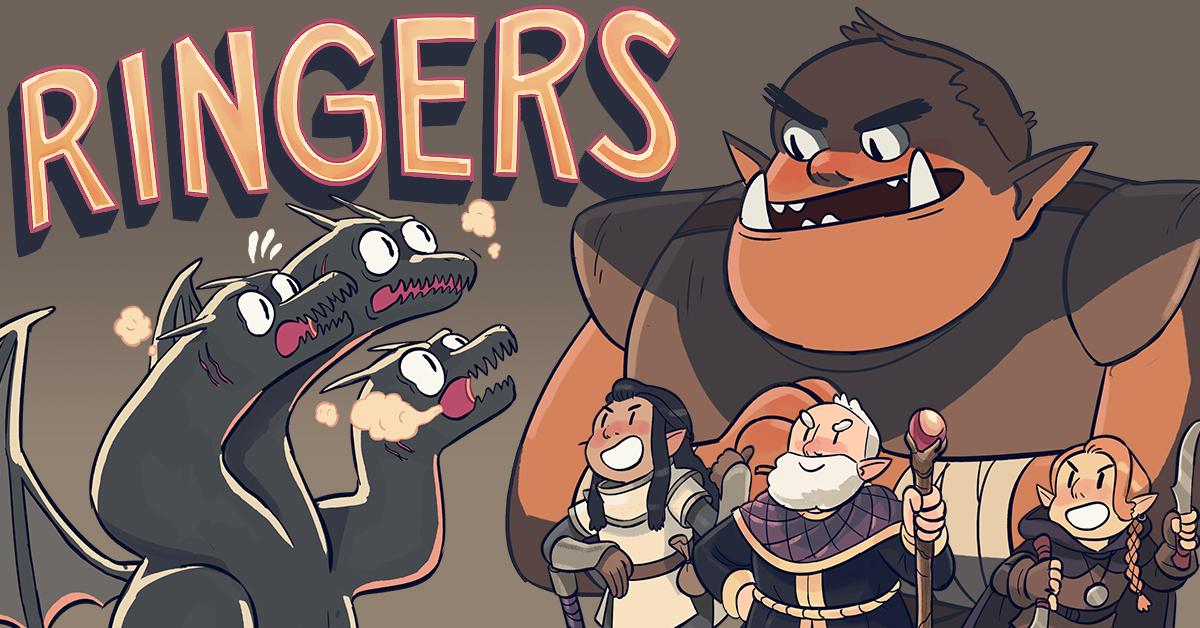 large_ringers_2017.jpg