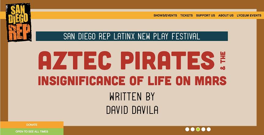 Aztec Pirates San Diego.png