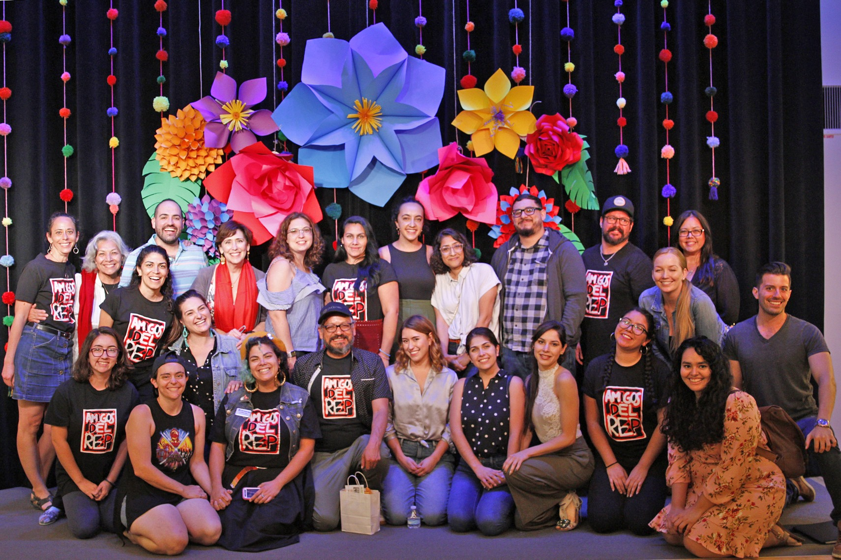 San Diego Rep LatinX New Play Festival.j