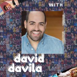 Defending Your Diva with David Davila