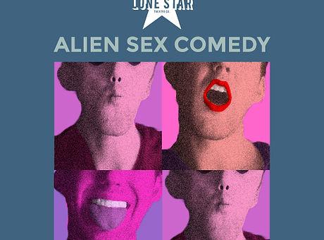 Alien-Sex-Comedy-600x900.jpg