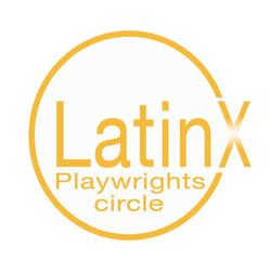 latinxplaywrightscircle.com
