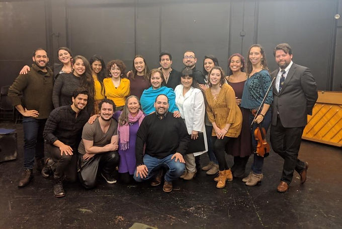 The Cast of Promesa at Musical Theatre Factory 2019_edited.jpg