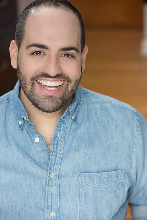 David Davila headshot 2016.jpg
