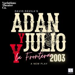 Adan Y Julio 2003 A.png