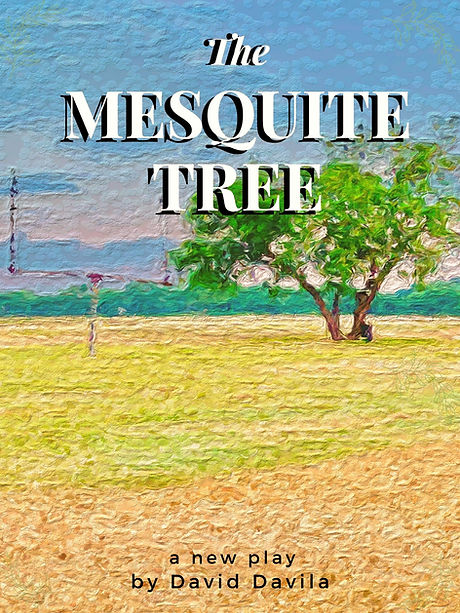 Mesquite%20Tree_edited.jpg