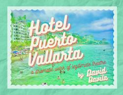 Hotel Puerto Vallarta.png