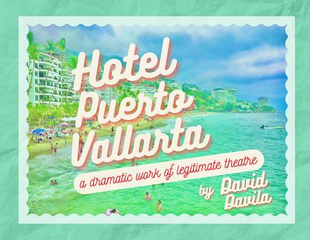 Hotel Puerto Vallarta 3.png
