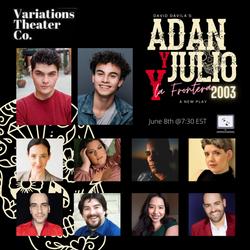 Adan y Julio Cast Photos.png