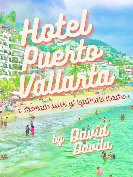 POSTER - Hotel Puerto Vallarta.png