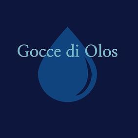 LogoGoccediOlos.JPG