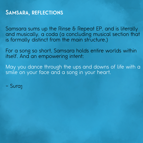Samsara Insight
