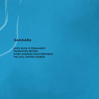 Samsara Lyrics