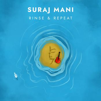 Rinse & Repeat Album cover