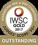 main_std-iwsc2017-gold-outstanding-medal