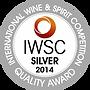 main_std-silver-2014 (1)TAKE WAREHOUSE.p