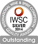 main_std-silver-outstanding-2014.png