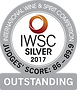 main_std-iwsc2017-silver-outstanding-med