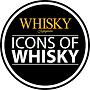 whisky of icons - universal.png