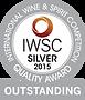 main_std-silver-outstanding-2015 (1) TAK