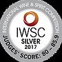 main_std-iwsc2017-silver-medal-new-png (