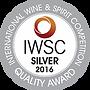main_std-iwsc2016-silver-medal-png.png