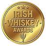 IRISH WHISKE AWARD LOGO.jpg