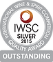 main_std-silver-outstanding-2015.png