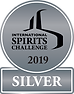 ISC2019_Silver_Medal.png