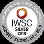 main_std-iwsc2018-silver-medal-cmyk (1)T