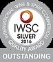 main_std-iwsc2016-silver-outstanding-med