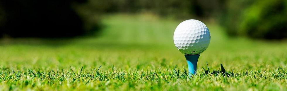Golf_course_banner_edited.jpg