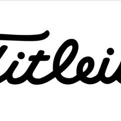 titleist-logo-1024x570.jpg