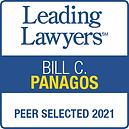Panagos_Bill_2021.png