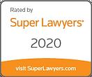 sl-badge-l-w-2020.png
