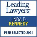 Kennedy_Linda_2021.png