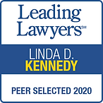 Kennedy_Linda_2020.png