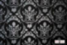 Damask Black & Grey.jpg
