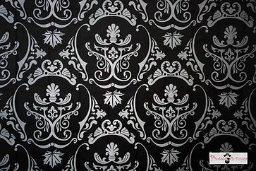 Damask Black & Grey.jpg