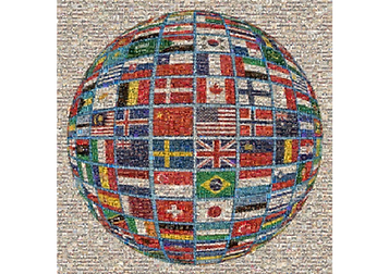 mosaic globe-flags.png