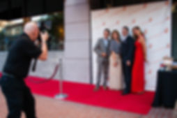 Step and repeat 4x6.jpg