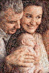 mosaic family with baby.png