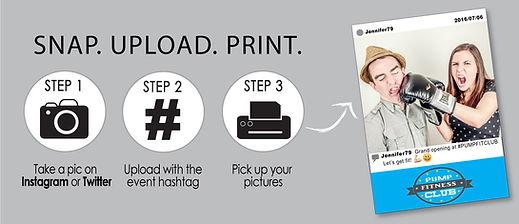 hashtag printing.jpeg