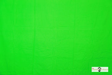 Chromakey (green screen).jpg