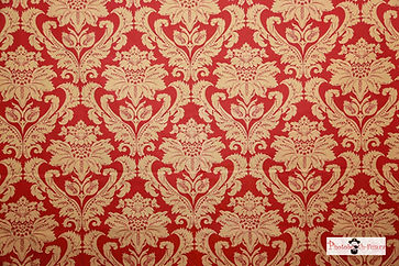 Damask Gold & red.jpg