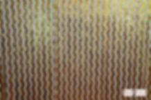 Chevron Gold & White.jpg