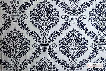 Damask Black & White.jpg